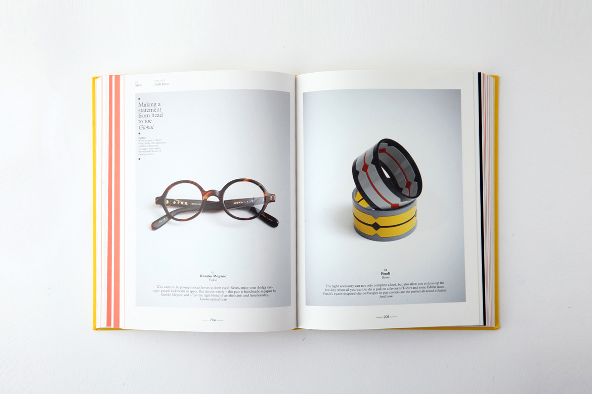 Monocle-Guide